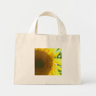 Bag - Sunflower