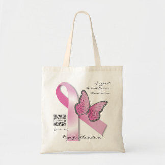 Bag Template Breast Cancer