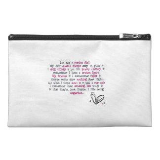 bagettes_bag travel accessory bag