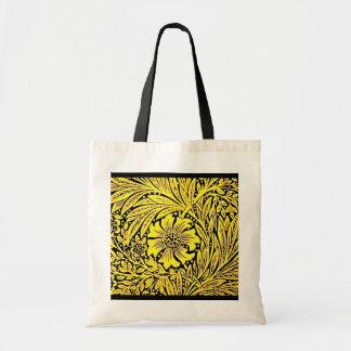 Bags-Vintage Fabric-William Morris 21