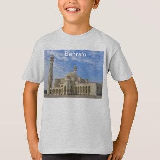 bahrain al fateh mosque T-Shirt