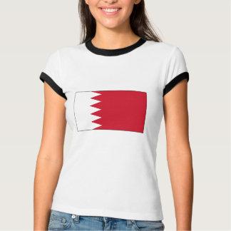 Bahrain FLAG International T-Shirt