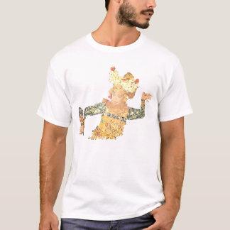 Bali dance T-Shirt