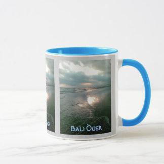 Bali Dusk Mug