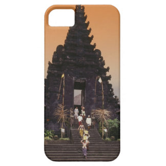 Bali, Indonesia Case For The iPhone 5