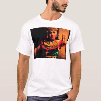 Balinese dance T-Shirt