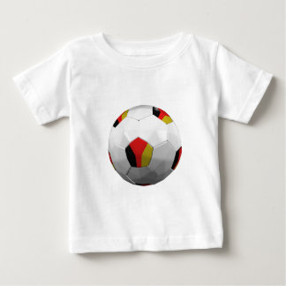 ball for Germany Baby T-Shirt