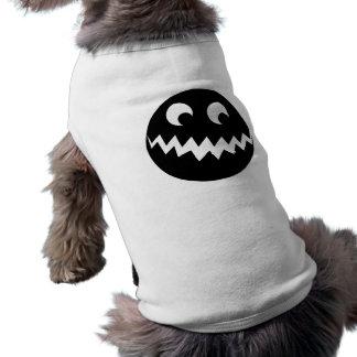 Ball monster spheric monsters shirt