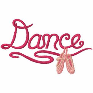 Ballerina  - Dance