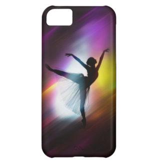 Ballet Dancer iPhone 5C Case