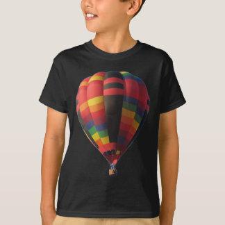 Balloon 3 T-Shirt