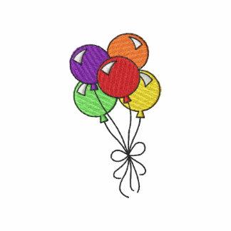 Balloons Polo Shirt