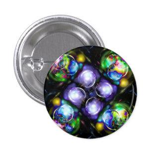 Balls of Fire Button