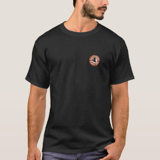 Baltimore Black Sox T-Shirt