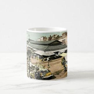 Baltimore, Maryland Coffee Mug