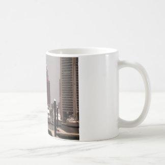 Baltimore Maryland Innerharbor Souveneirs Coffee Mug