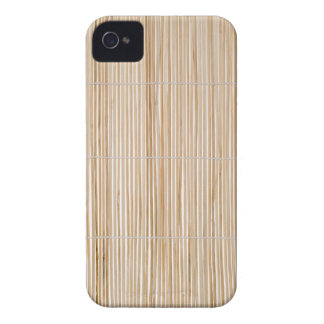 Bambook Eco-friendly Best iPhone 4 Case