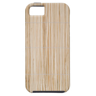 Bambook Eco-friendly Best iPhone 5 Case
