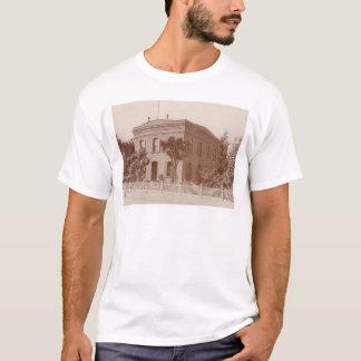 Bancroft Library at 1538 Valencia Street (1421) T-Shirt