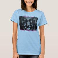 Band Nerd T Shirts Amp Shirt Designs Zazzle Co Nz