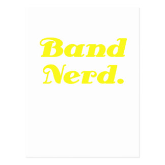 Proud Band Geek Gifts On Zazzle Nz