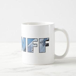 Banff Coffee Mug