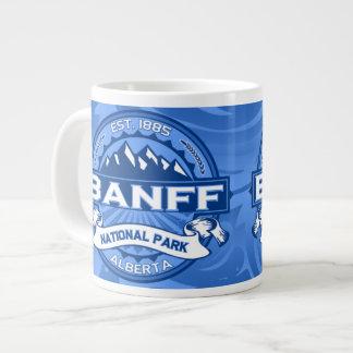 Banff Jumbo Mug