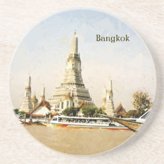 Bangkok Coaster