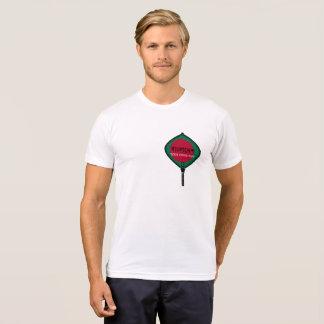 Bangladesh always in the heart T-Shirt