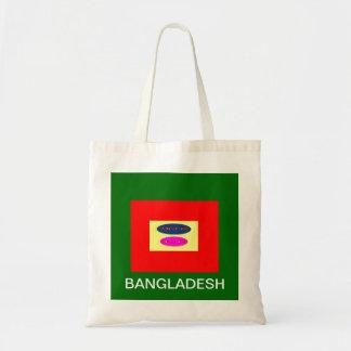 BANGLADESH Bag