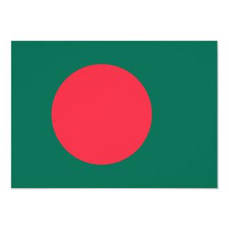 Bangladesh Card
