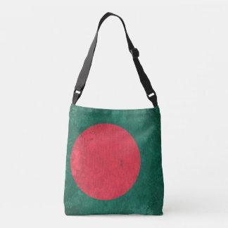 Bangladesh Crossbody Bag