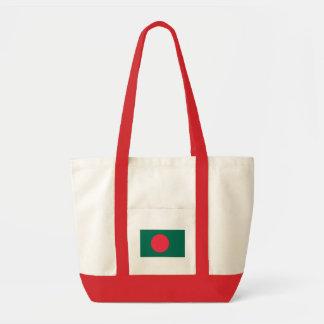 bangladesh tote bag