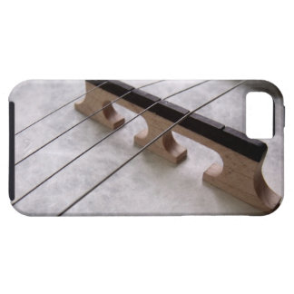 Banjo Closeup Photo Case For The iPhone 5