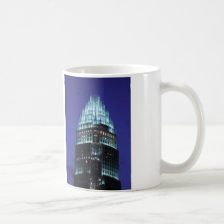 Bank of America Building - Mug