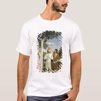 Baptism of Christ T-Shirt