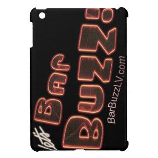 Bar Buzz iPad Mini Cases