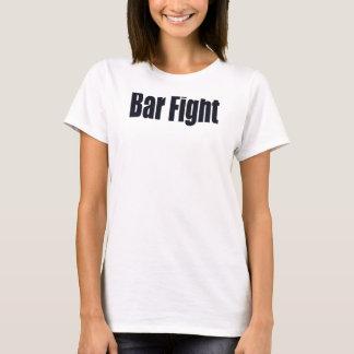 Bar Fight Tshirt