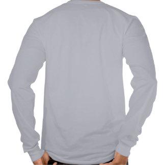 BARACK OBAMA BOWTIE -.png Tee Shirts