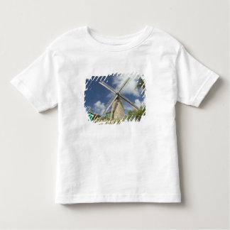BARBADOS, North East Coast, Morgan Lewis: Morgan Toddler T-Shirt