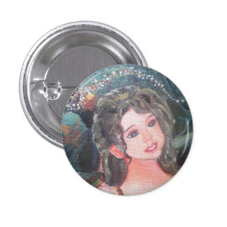 Barbi Butoons Button