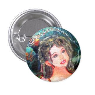 Barbi Buttons