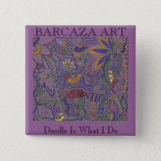 BARCAZA ART Button