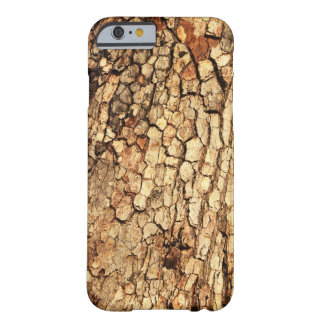 Bark iPhone 6 case cover