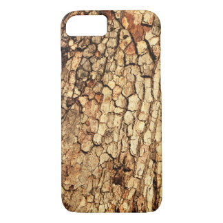Bark iPhone 7 case cover