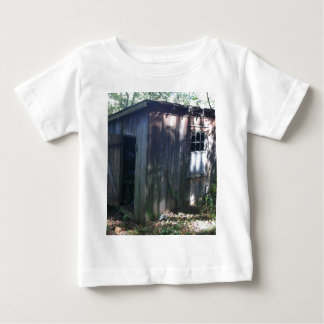 Barn Annex Shed Baby T-Shirt