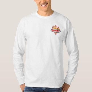 Barrys Half Baked Shirt