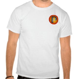 baseball henley shirts