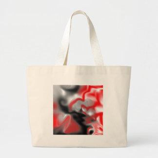 Basic Base Jumbo Tote Bag