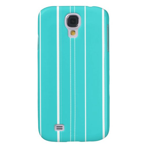 Basic Beauty Iphone Speck Case Galaxy S4 Covers